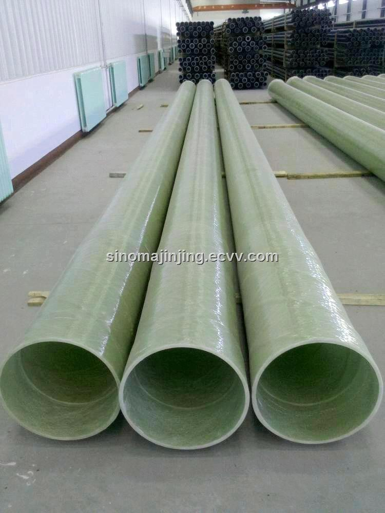 Gre pipe purchasing souring agent ecvv