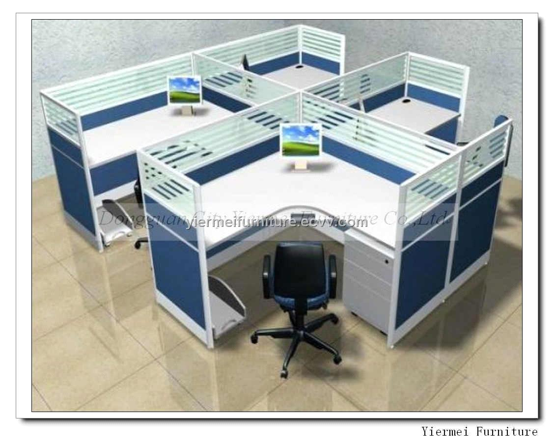 office workstations desks. Office Desk Workstations. 4 Seats Workstation Workstations Desks
