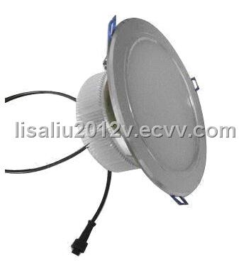 5W LED Downlights