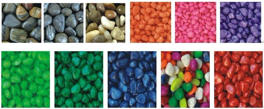 Aquarium Color Stone Purchasing Souring Agent Ecvv Com