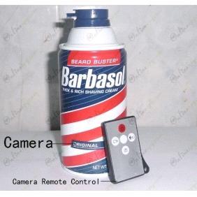 Creamed bathroom spy cam | Sex images)