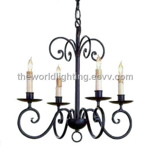 Simple iron black chandelier chsi 0150b purchasing souring agent simple iron black chandelier chsi 0150b purchasing souring agent ecvv purchasing service platform aloadofball Choice Image