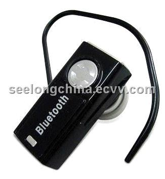 89c9ceeb7ca Cheap wireless bluetooth headset N95 from China Manufacturer ...