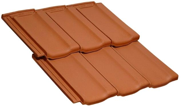 Clay Tile Roof Purchasing Souring Agent Ecvv Com