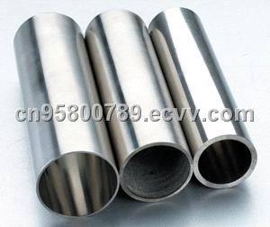Cold Drawn Seamless Mechanical Tube