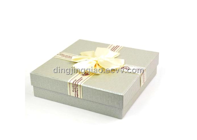 Gift box,Paper gift box,Paper packaging box