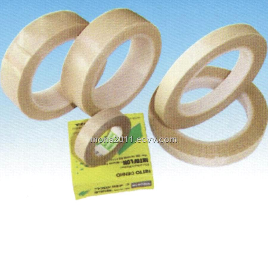 Glass Adhesive Tape
