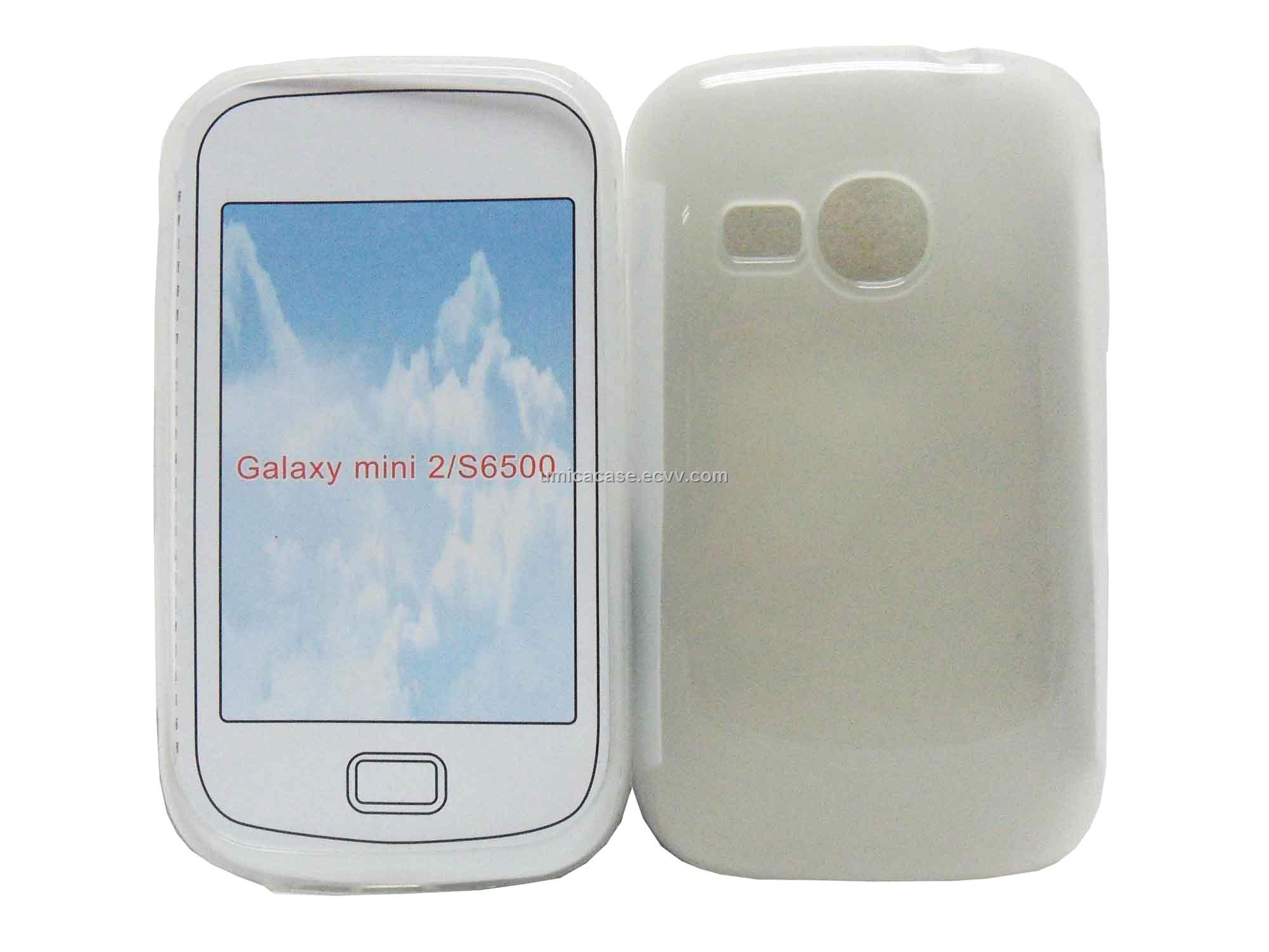 cover samsung galaxy mini2