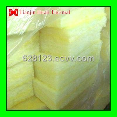 Hot Ceiling insulation batts sizes R3.5 for Australia and New Zealand