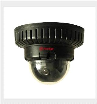 IP Dome Camera / IP Wireless Camera