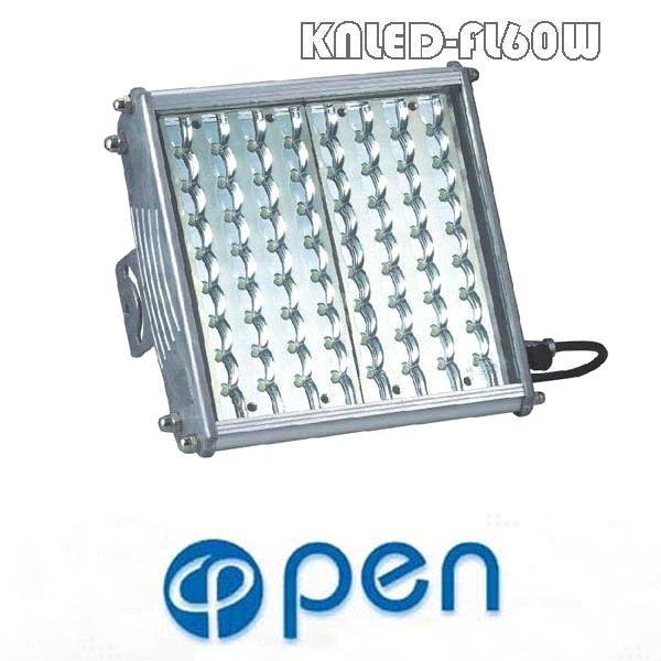 LED - KNLED-FL60W