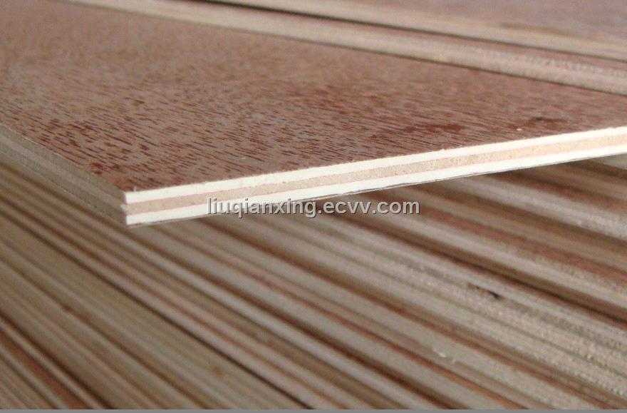 Meranti veneered furniture grade plywood purchasing for Furniture grade plywood