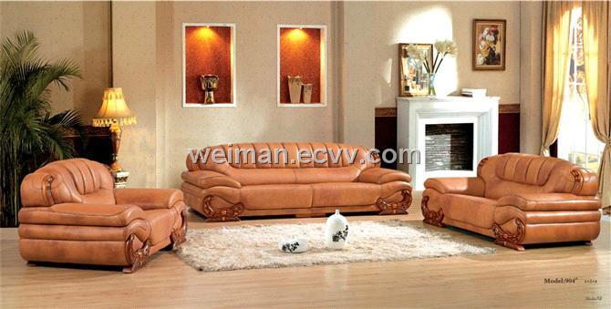 Sofa Leather Set Made In China Upload Ecvv Com Product 20175 Modern