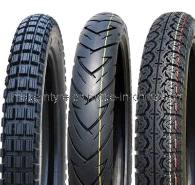Motorcycle Tyre Motorcycle Tire 2 25 17 2 50 17 2 50 18