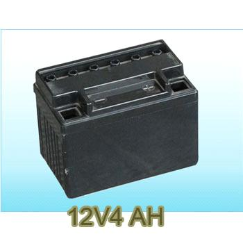 Motorcycle battery case mould/battery box mould/battery container mould