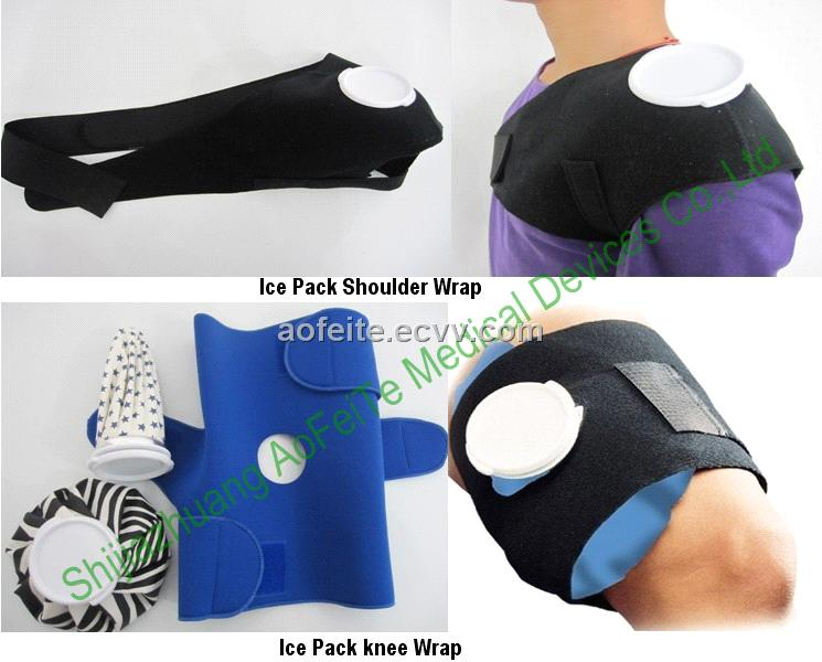 Ice Bags For Sports Injuries Best Bag 2017