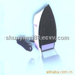 Rice Cooker Non-stick coating from China Manufacturer, Manufactory