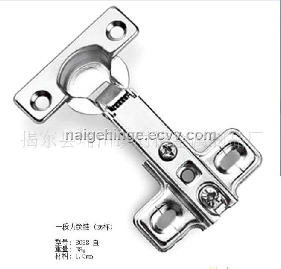 Small Hinges for Kitchen Cabinet purchasing, souring agent | ECVV ...