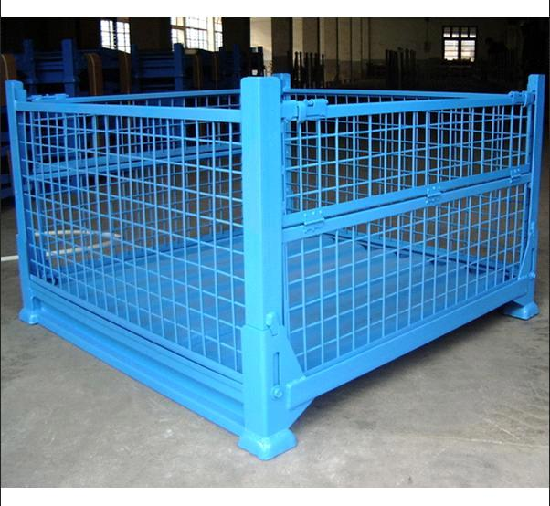 Steel Box Pallet Purchasing Souring Agent Ecvv Com