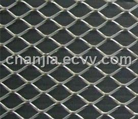 Stucco Wire Mesh From China Manufacturer Manufactory