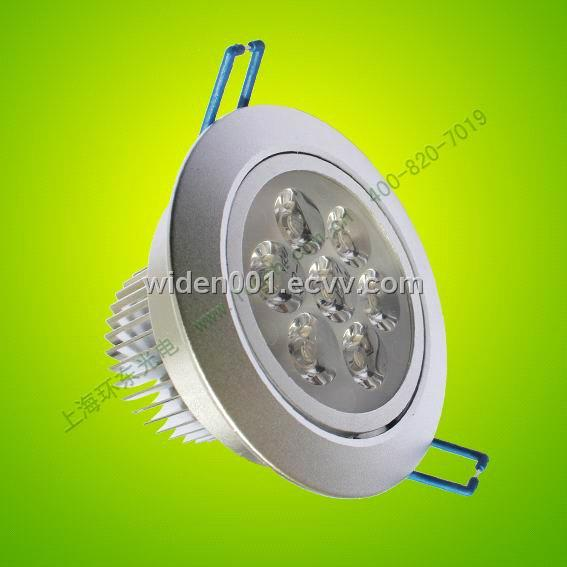 Supply LED Ceiling lamp