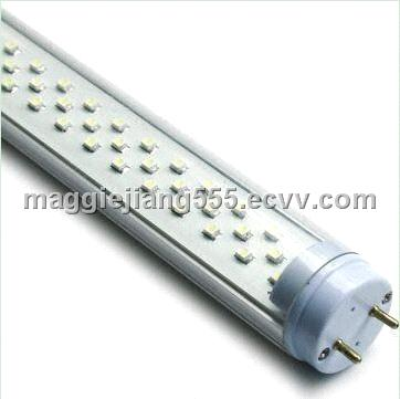 T8 led tube, 900mm
