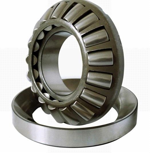 TaperRoller Bearing 32030