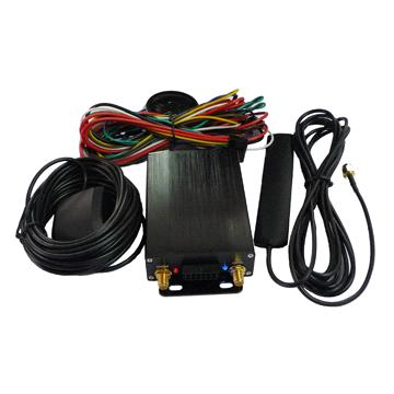 car GPS tracker TL 108