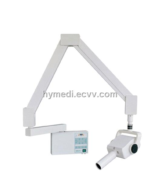 Dental x-Ray Unit (HY-10B)