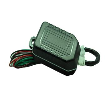 motorcycle GPS tracker TL106