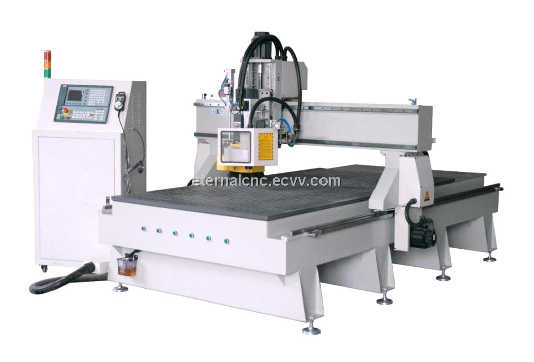 multifunctional cnc engraving machine for wood,metal,stone ...