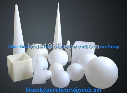 Rotomoulded plastic lamp shades purchasing souring agent ecvv rotomoulded plastic lamp shades aloadofball Images