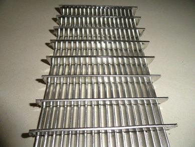 vibration screen,stainless steel screen flat panel
