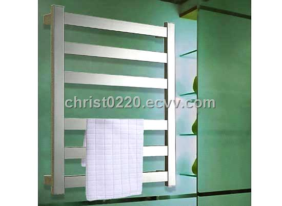 heated towel rail (TW-346-1)