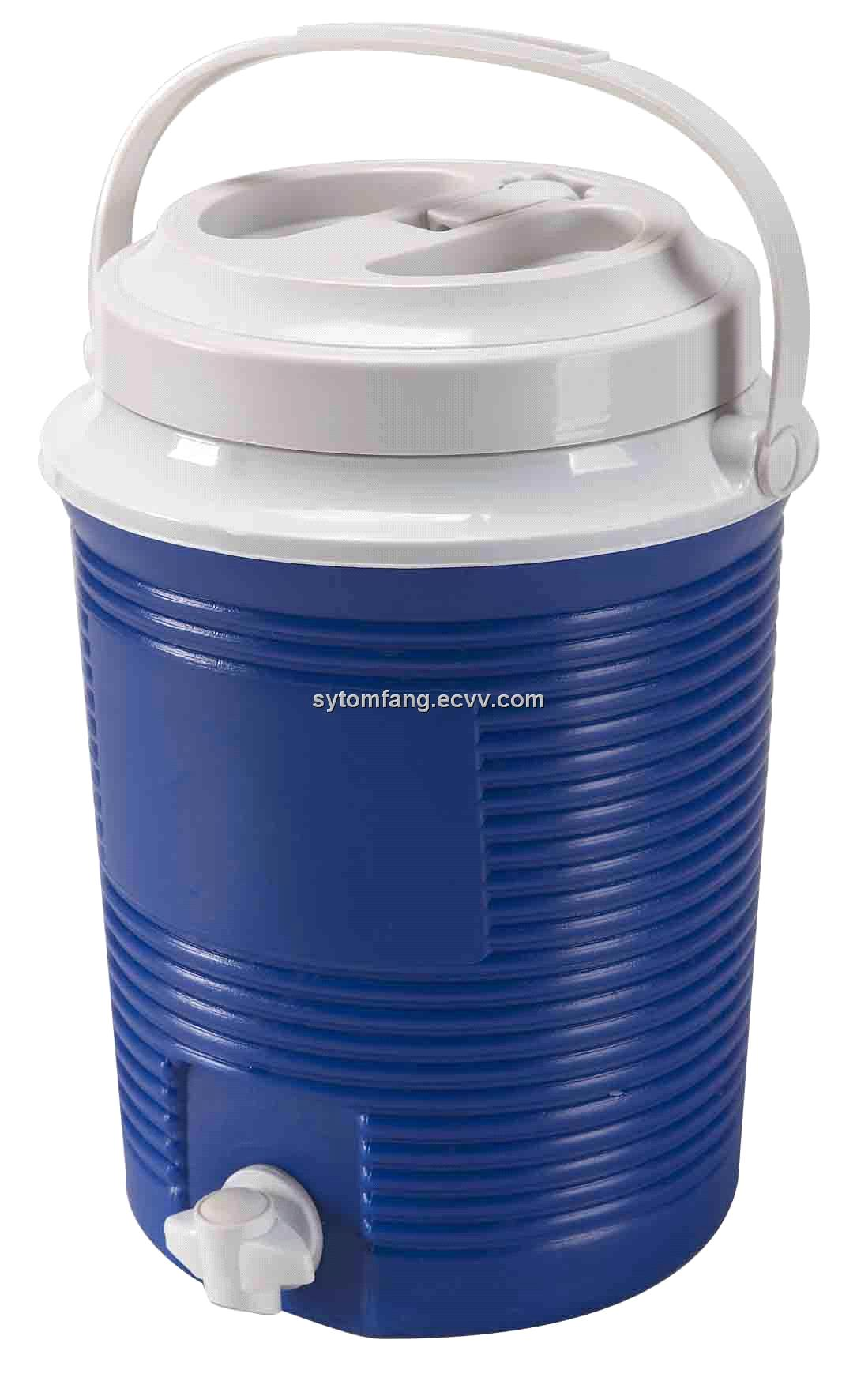 7 6l portable plastic water cooler jug purchasing souring for Plastic water lines for houses