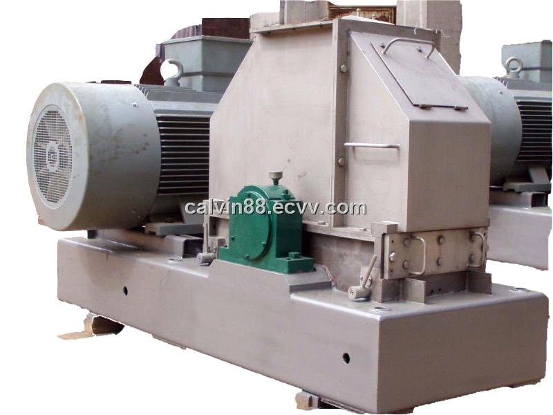 China potato crushing machine-rasper