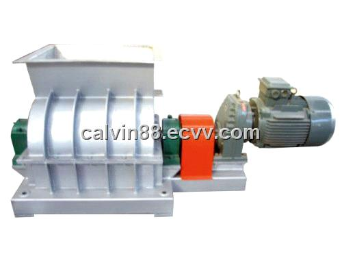 China starch making machine & cassava cutting machine