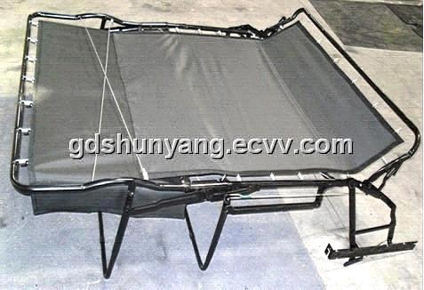 Pull Out Sofa Bed Mechanism RS Gold