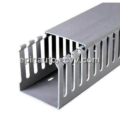 pvc wiring duct ul listed purchasing souring agent ecvv com rh ecvv com pvc wiring duct weidmuller pvc wiring duct price