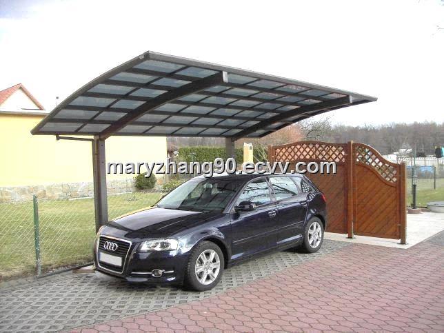 Solar tentsolar panelsstair handrailstar canopysteel gate design(  sc 1 st  ECVV.com & Solar tentsolar panelsstair handrailstar canopysteel gate ...