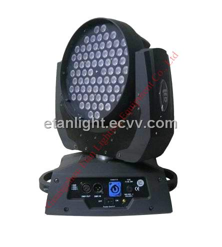 72*3w 3 in 1 LED Moving Head/LED Lighting