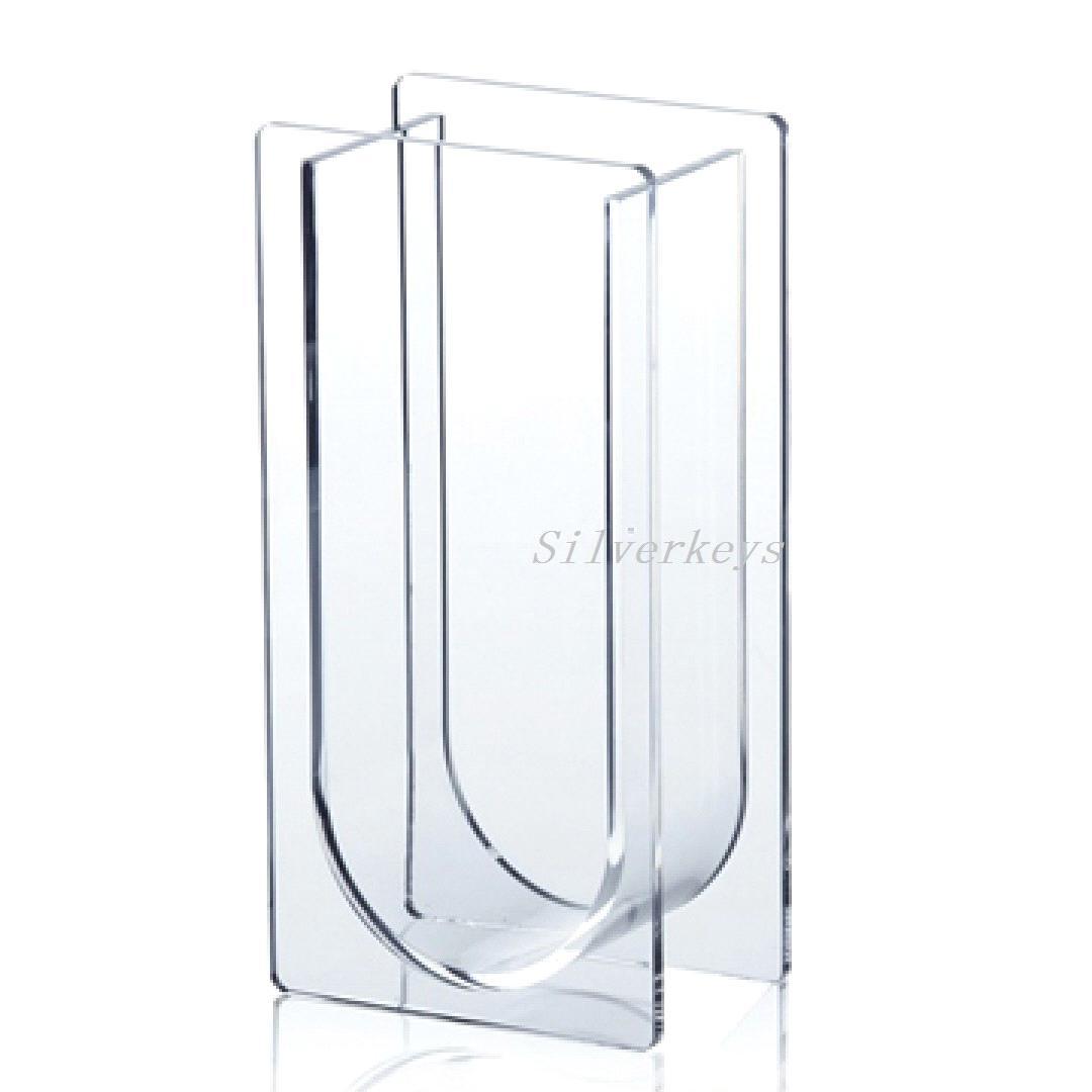 Acrylic flower vase purchasing souring agent ecvv acrylic flower vase reviewsmspy