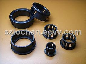 Black Plastic Hole Plugs Purchasing Souring Agent Ecvv