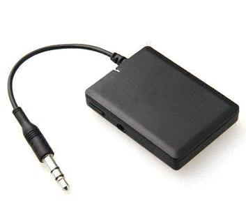 Bluetooth audio receiver (BT06)