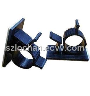 Cable Wire Holder purchasing, souring agent   ECVV.com purchasing ...