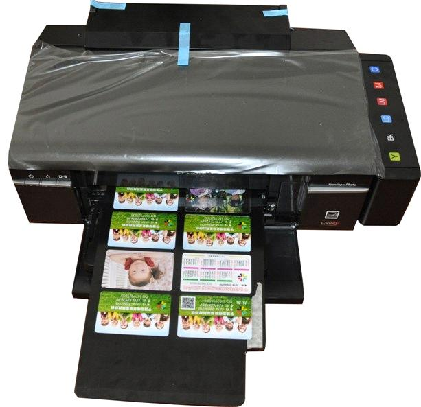 Card Printer Purchasing Souring Agent Ecvv Com