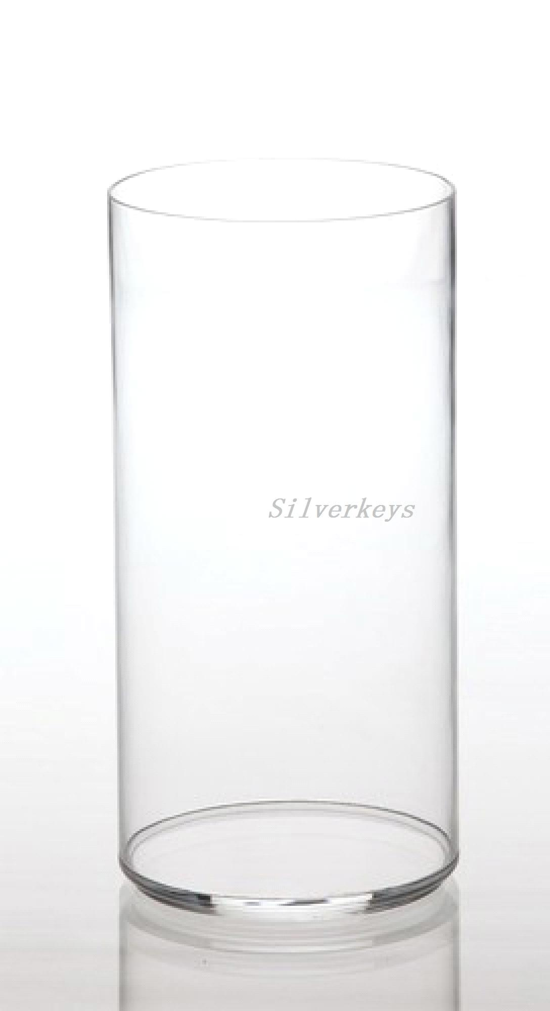 Columniform vase purchasing souring agent ecvv purchasing columniform vase reviewsmspy