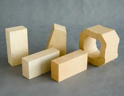 Fire Clay Brick,Refractory Brick,Clay Brick from China Manufacturer