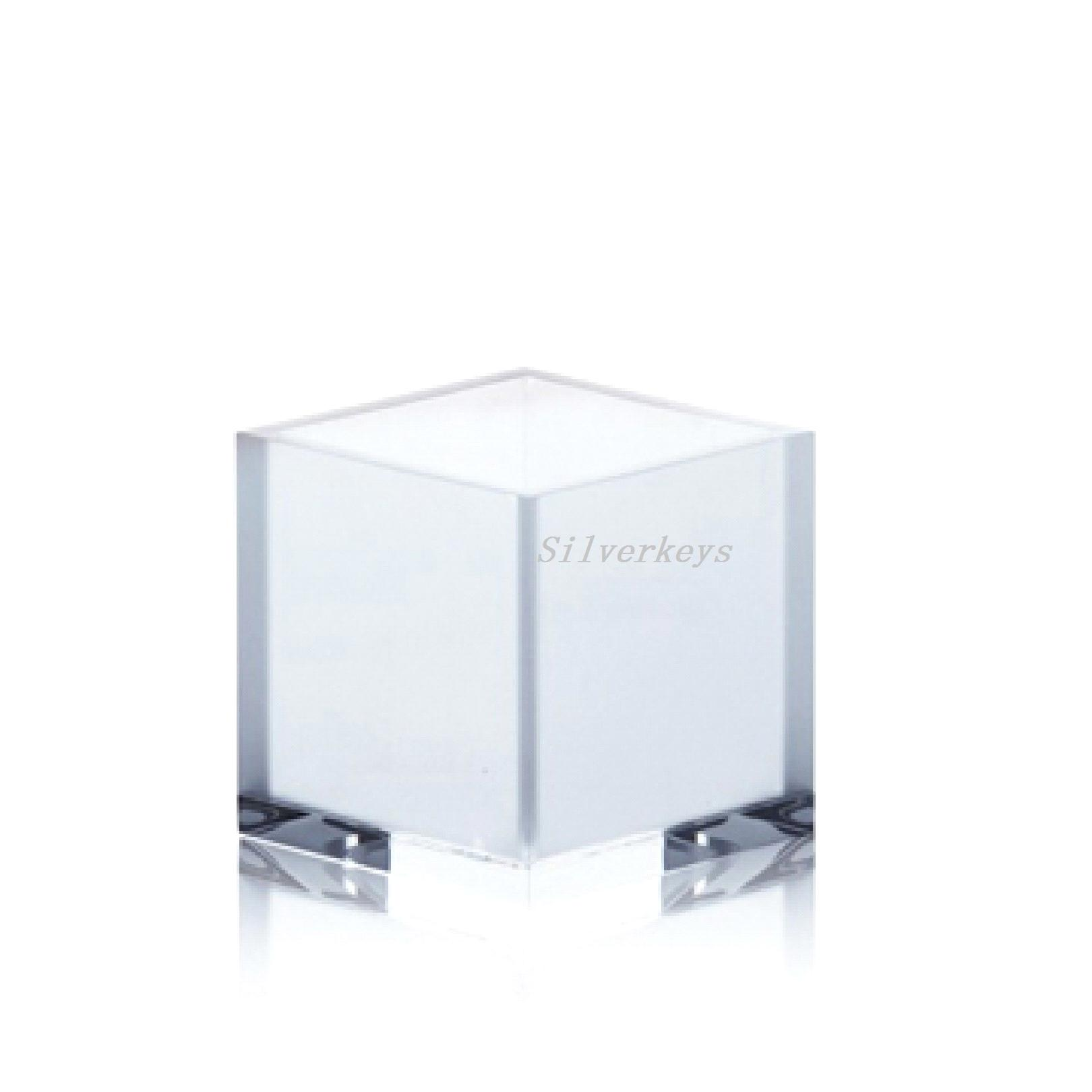 Frosting acrylic vase purchasing souring agent ecvv frosting acrylic vase purchasing souring agent ecvv purchasing service platform reviewsmspy