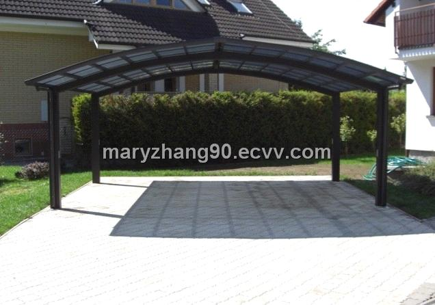 h canopy rain china bsqmtbpjxykg with polycarbonate yy shelter car awnings garage abs brackets product
